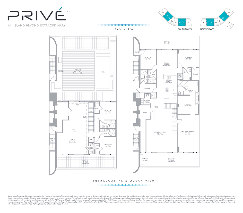 Penthouse-C-Floor-Plan-2.jpg