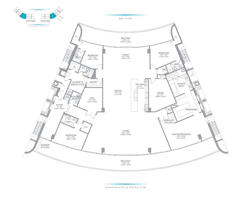 Reserve-Collection-Floor-Plans_PIES-231_Digital_121614b_Broker_HR-2.jpg