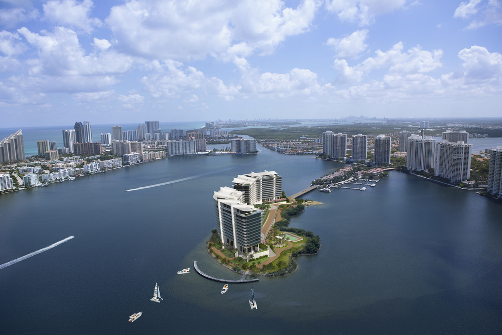 1-ISLAND-PRIVE_EXTERIOR_FROM_NORTH.jpg