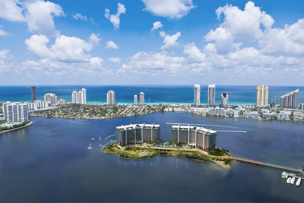 1-ISLAND-PRIVE_EXTERIOR_FROM_WEST.jpg