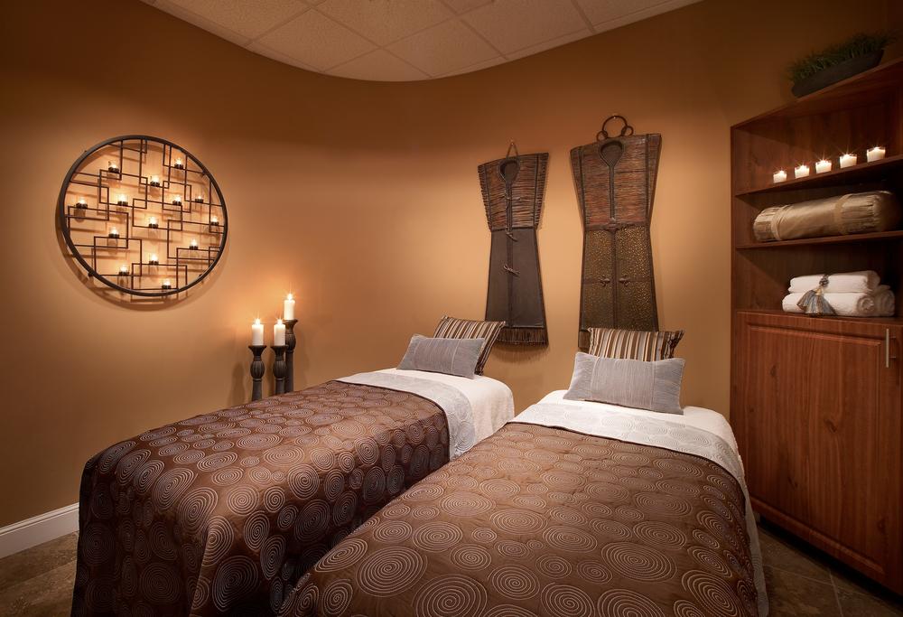 3-AMENITIES-PRIVE-MassageSpa.jpeg