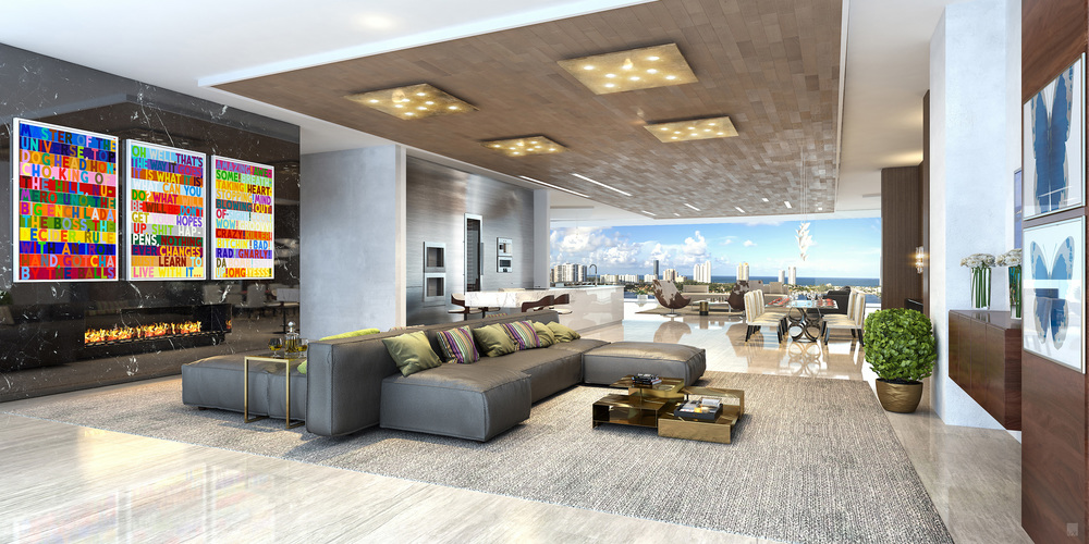 4-RESIDENCES-Reserve-Collection-Residence_Rendering-2---Copy.jpg