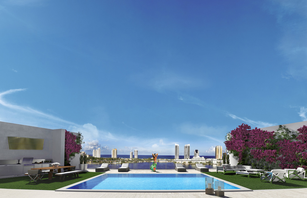 4-RESIDENCES-Sky-Residence-Penthouse-Balcony-Pool-New.jpg