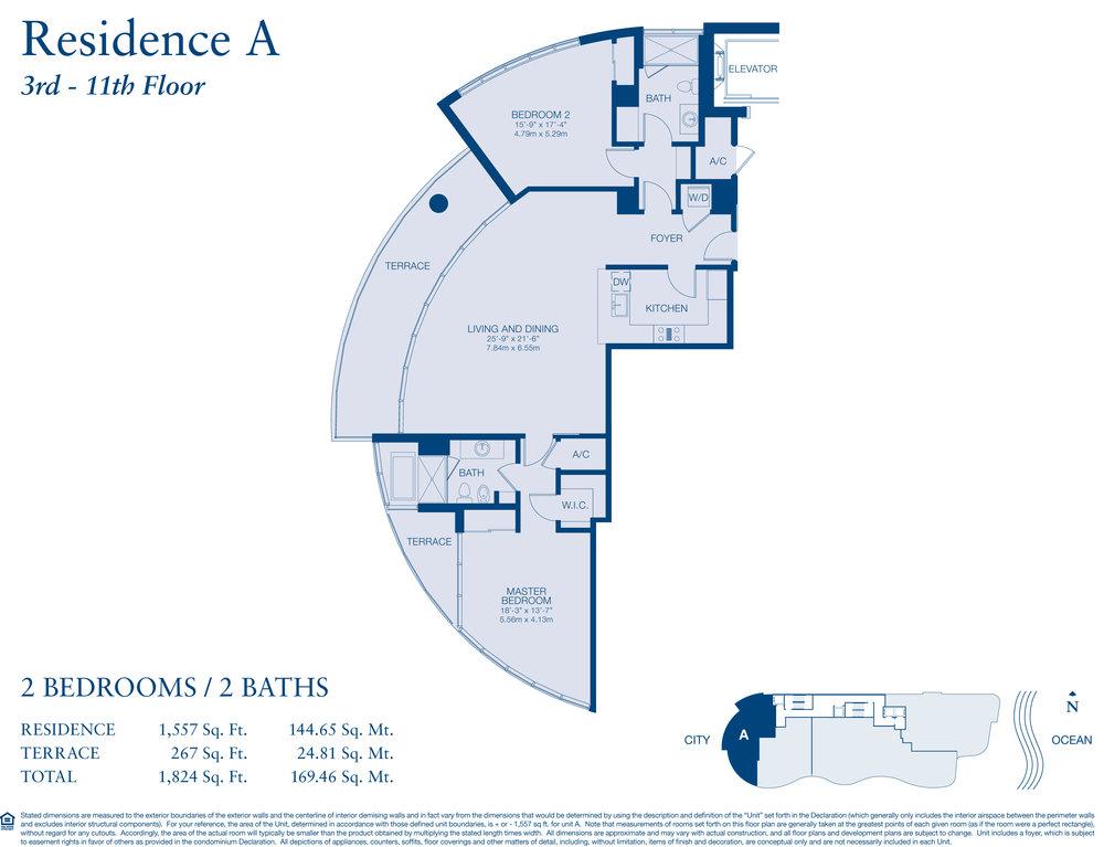 E-Brochure-with-Floor-Plans-resA.jpg
