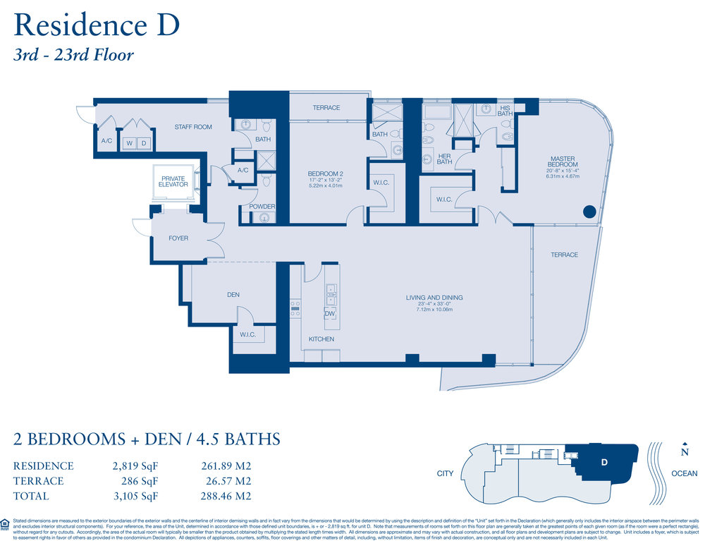 E-Brochure-with-Floor-Plans-resD.jpg