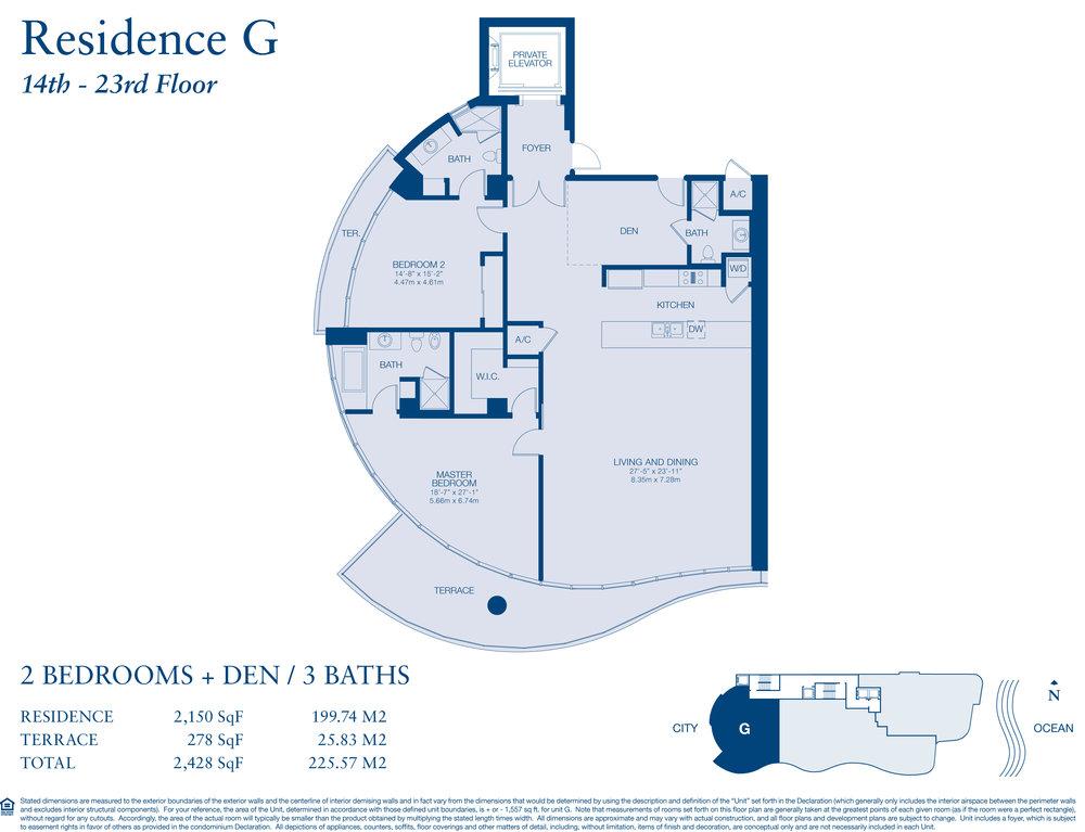 E-Brochure-with-Floor-Plans-resG.jpg