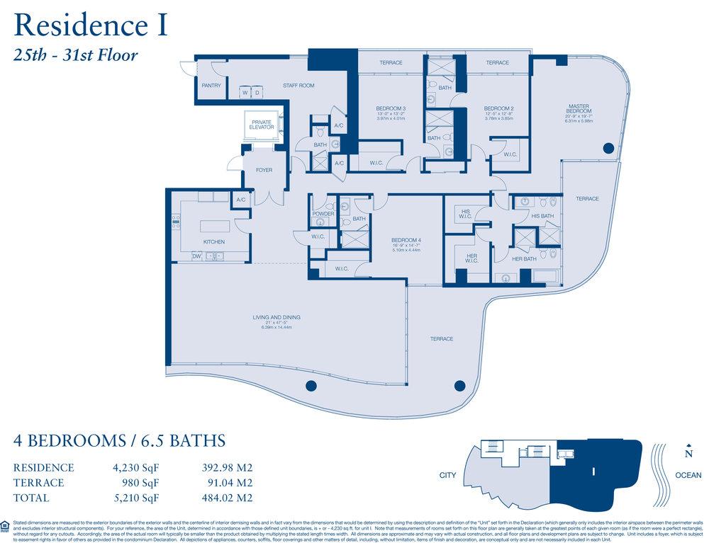 E-Brochure-with-Floor-Plans-resI.jpg