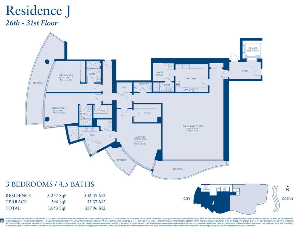 E-Brochure-with-Floor-Plans-resJ.jpg