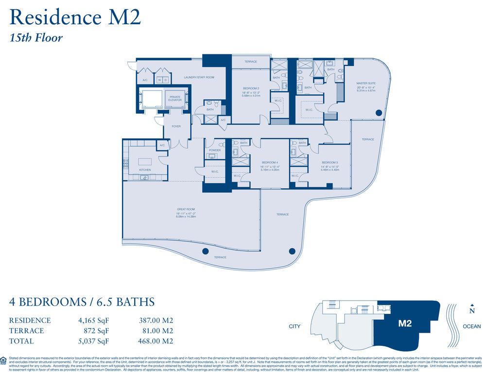 E-Brochure-with-Floor-Plans-resM2.jpg