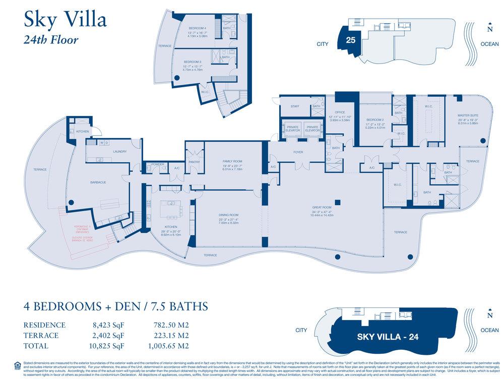 E-Brochure-with-Floor-Plans-skyvilla.jpg
