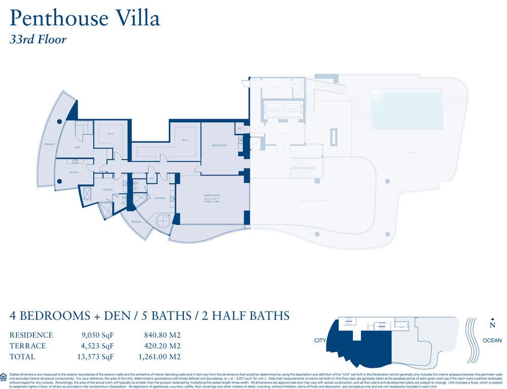 E-Brochure-with-Floor-Plans-penthousevilla2.jpg