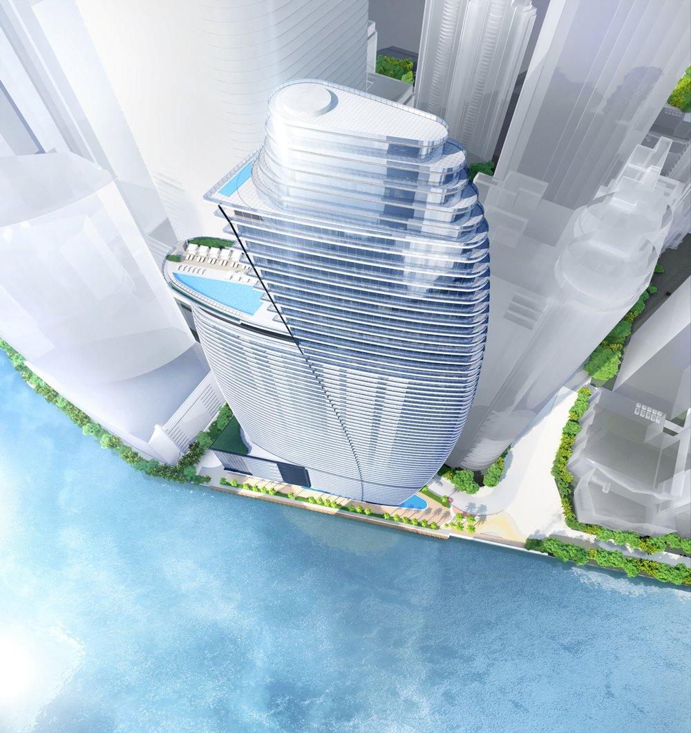 Aston-Martin-Residences-Miami-aerial-view-1.jpg