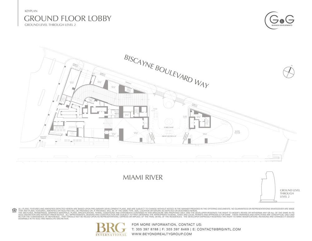 Aston-Martin-Residences-Brochure-5.jpg