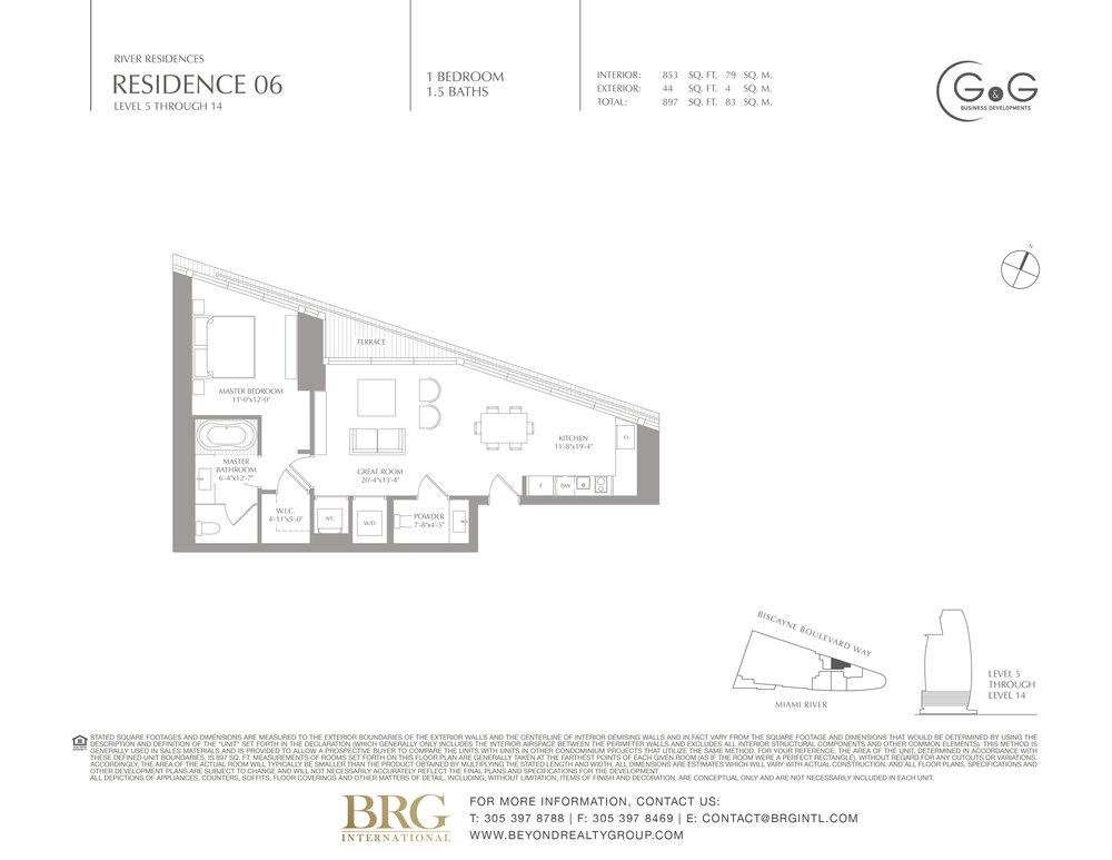 Aston-Martin-Residences-Brochure-11.jpg
