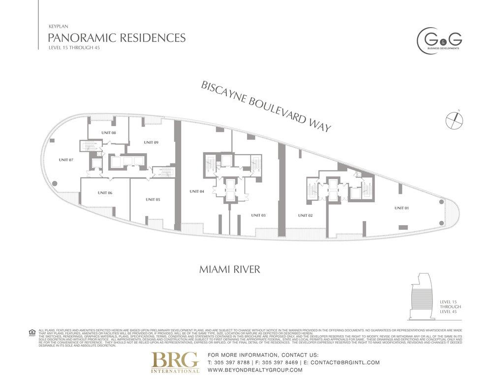 Aston-Martin-Residences-Brochure-12.jpg