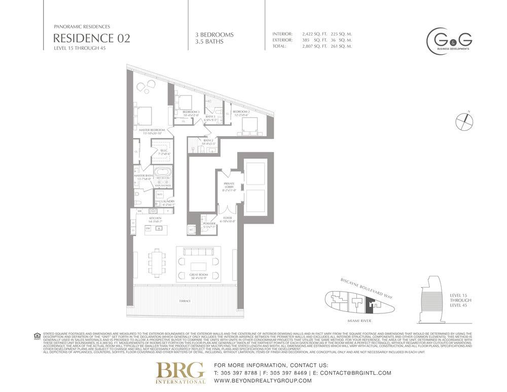Aston-Martin-Residences-Brochure-14.jpg
