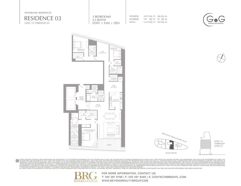 Aston-Martin-Residences-Brochure-15.jpg