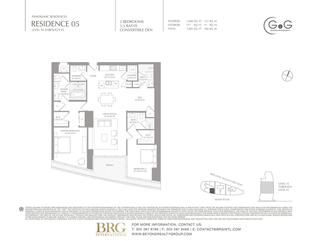 Aston-Martin-Residences-Brochure-17.jpg