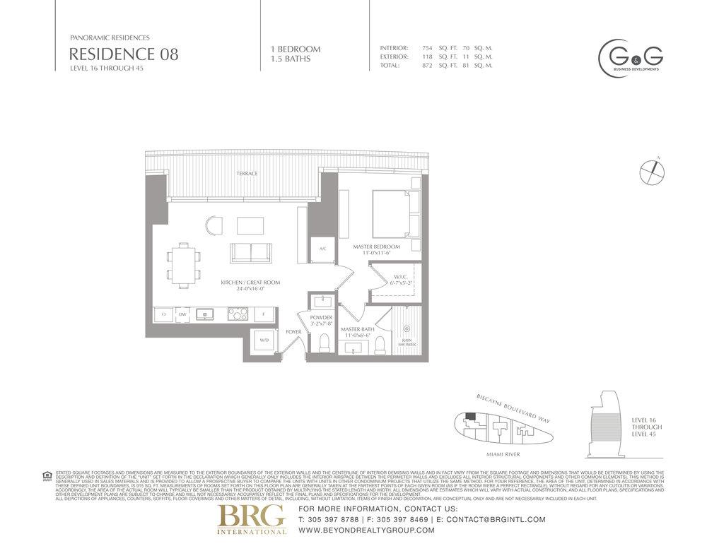 Aston-Martin-Residences-Brochure-20.jpg