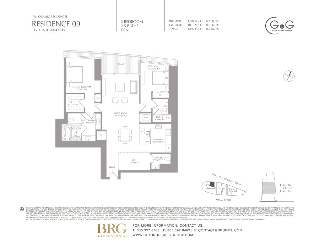Aston-Martin-Residences-Brochure-21.jpg