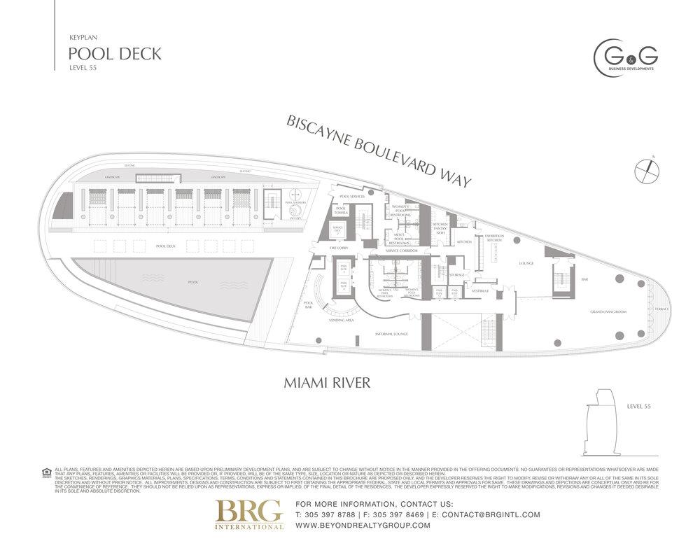 Aston-Martin-Residences-Brochure-26.jpg