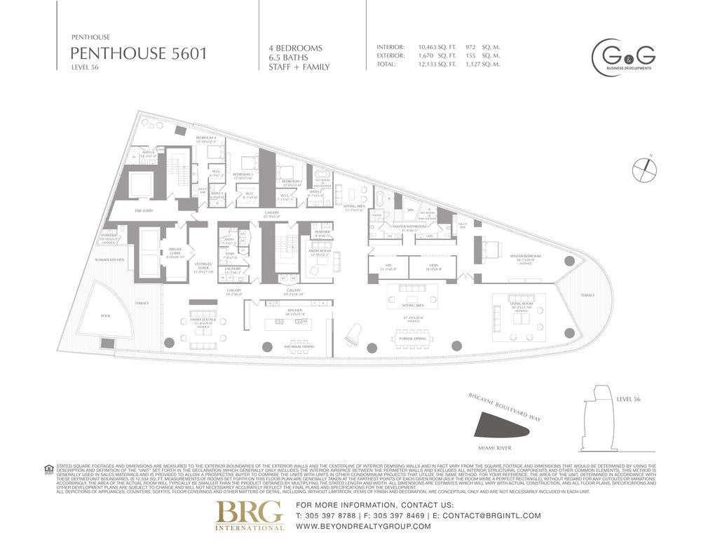 Aston-Martin-Residences-Brochure-27.jpg