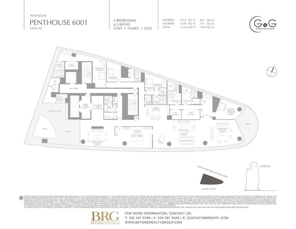 Aston-Martin-Residences-Brochure-28.jpg