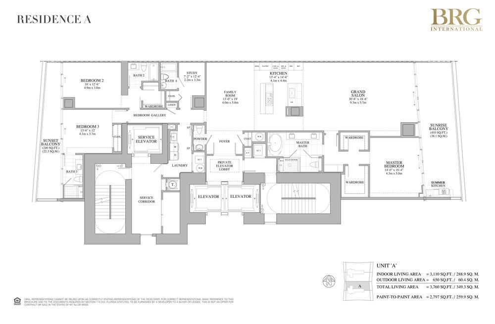 residence-a.jpg