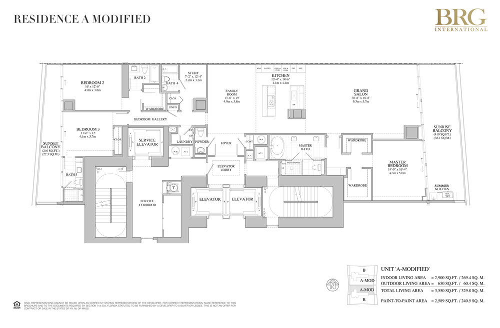 residence-amod.jpg