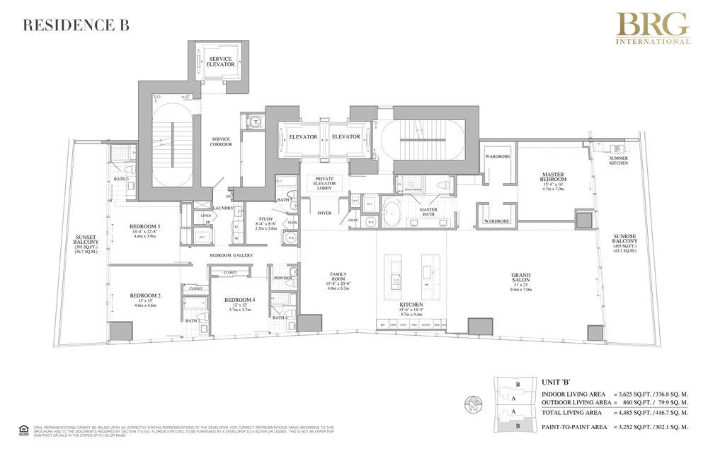 residence-b.jpg