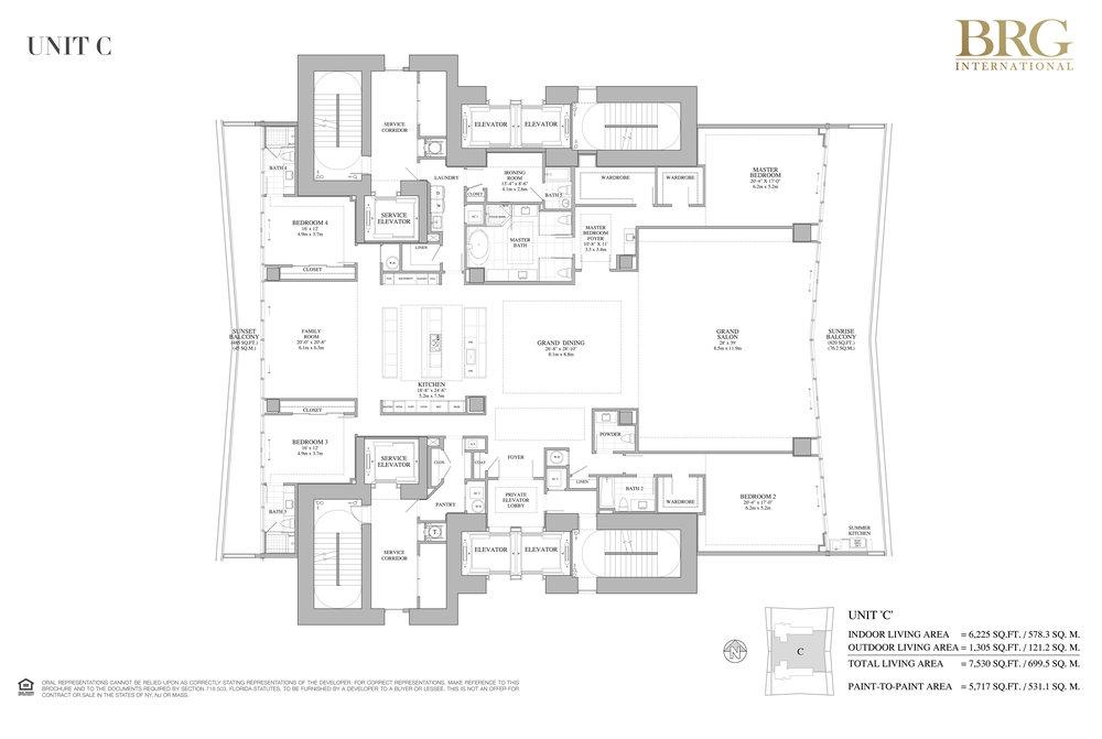 residence-c.jpg