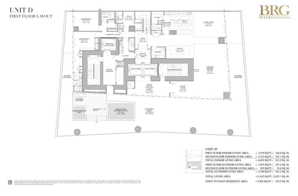 residence-d.jpg