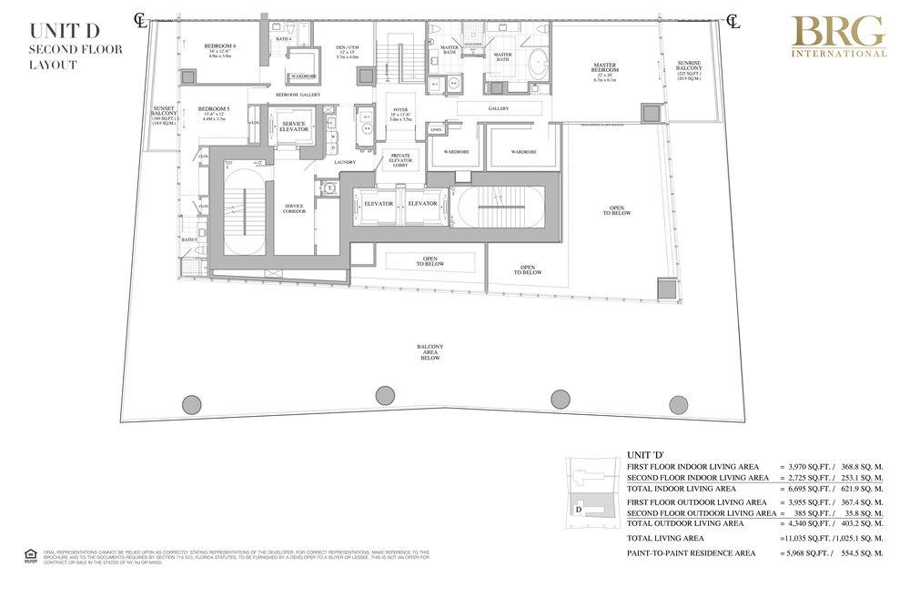 residence-d2.jpg
