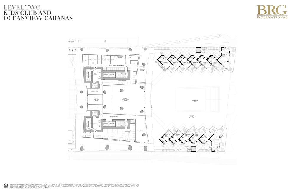 02--kidsclub&oceanviewcabanas.jpg
