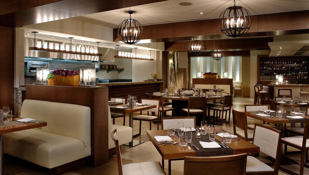are_restaurant_6138-3763d480.jpg
