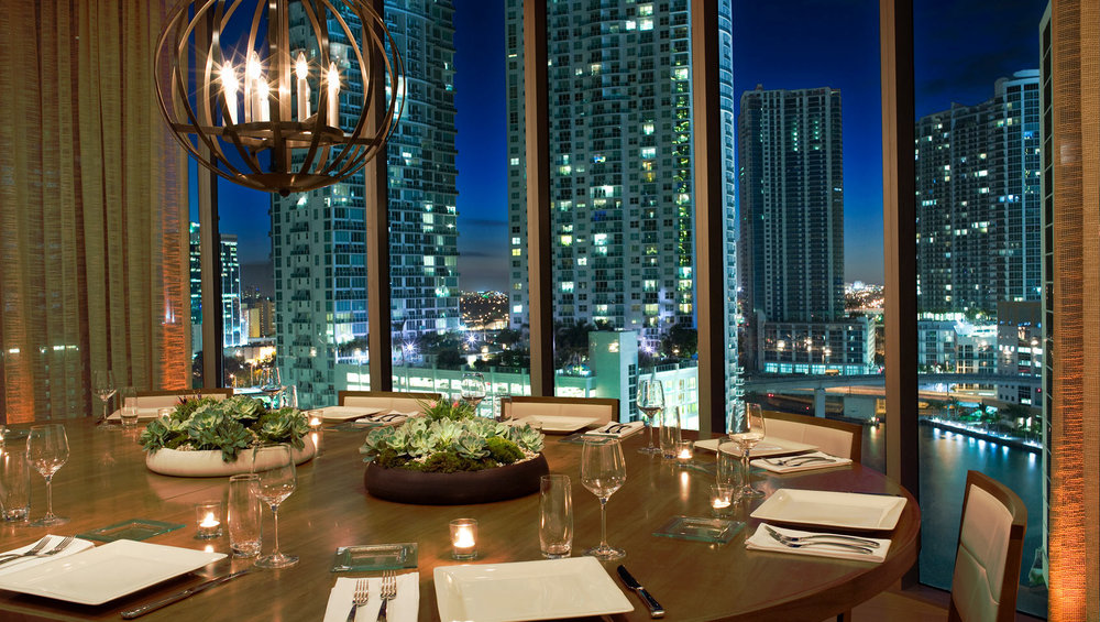 are_restaurant_6137-f114a965.jpg