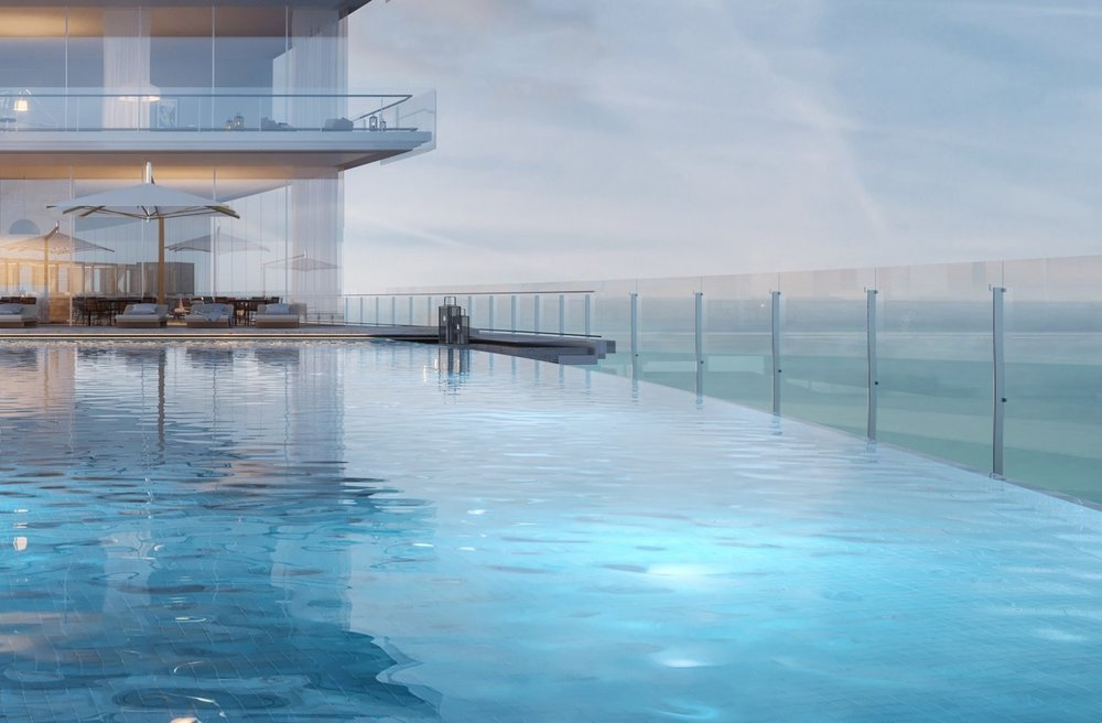 Aston-Martin-Residences-Infinity-Pool-From-West-2.jpg