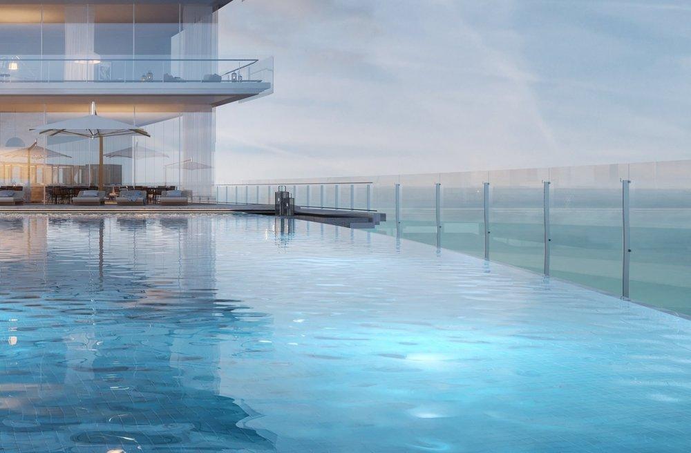 Aston-Martin-Residences-Infinity-Pool-From-West-2.jpg