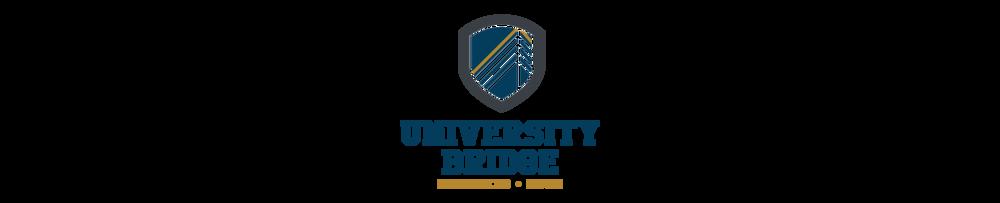 University_bridge_logobar.png
