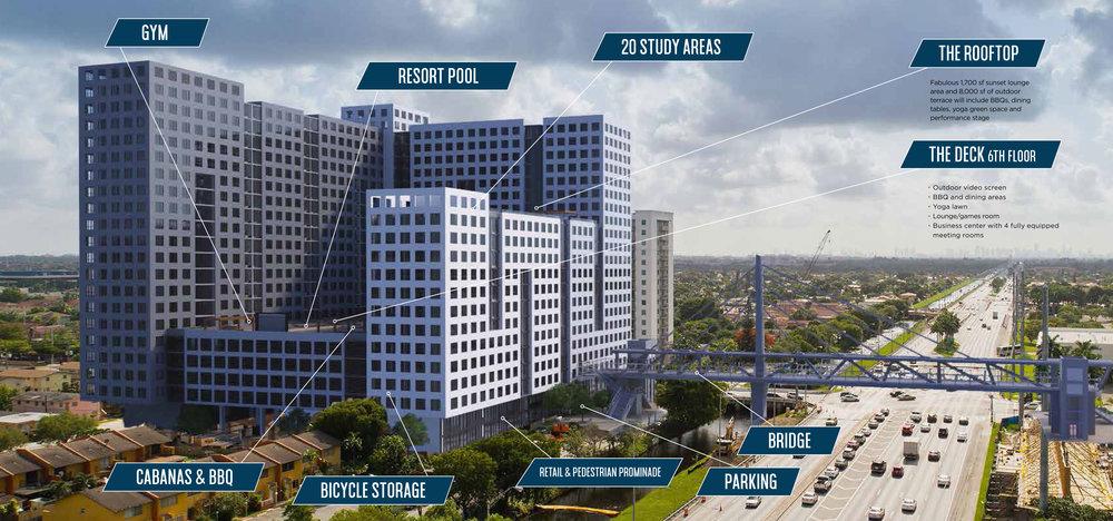 University_bridge_BUILDING.jpg