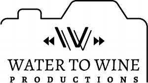 WtW_Logo_Finalthumb_preview.png