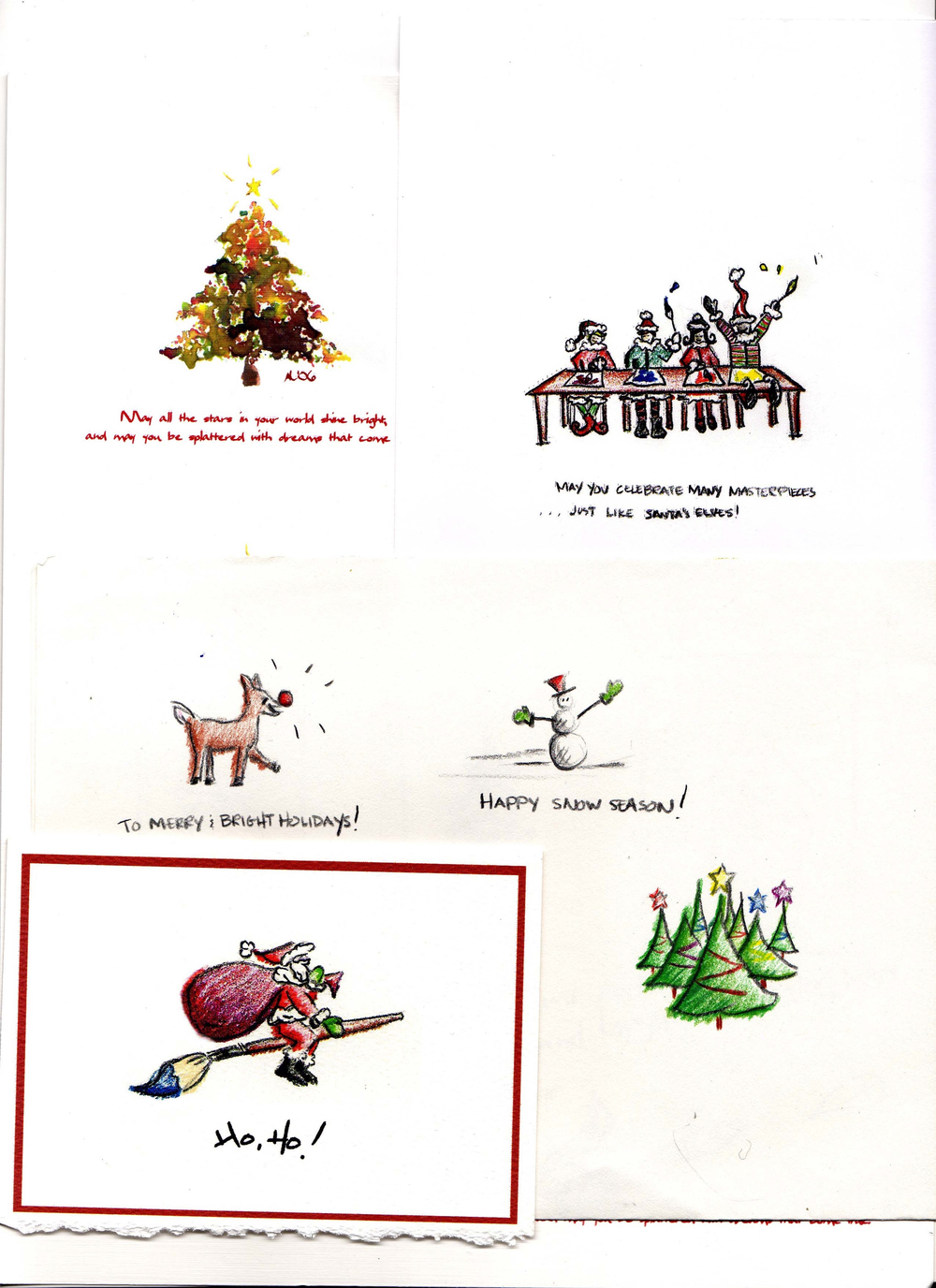 Holiday Cards068.jpg