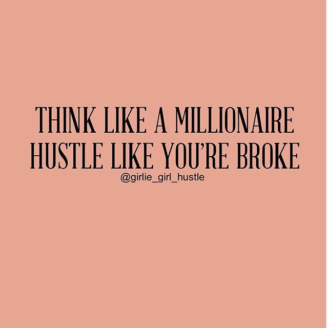 Double tap if you agree!  Original photo posted by @girlie_girl_hustle . . . . . #bossmoms #womenpreneurs #womenwithambition #bossbabemovement #collaborationovercompetition #hustleandheart #womansupportingwomen #smallbizowner #empoweringquotes #buildingmybrand #empoweredwomenempowerwomen #savvybusinessowners #ceomom #womeninspiringwomen #empowering #mumpreneur #onlinesuccess #bossbabes #bosschick #womeninbiz