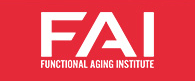 Certified Functional Aging Specialist