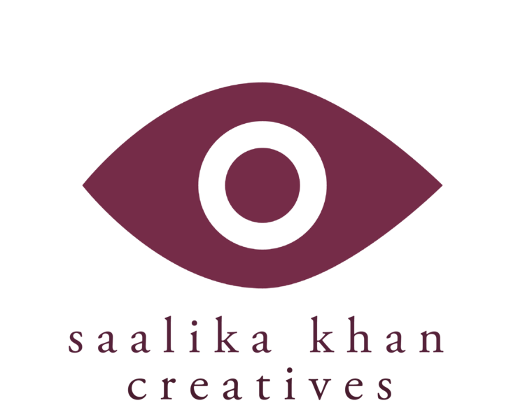 saalika khan creatives