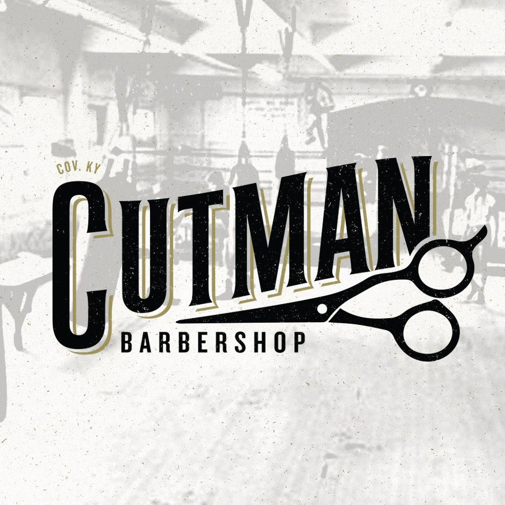 Cutman Barbershop