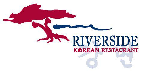 Logo-473x238.png