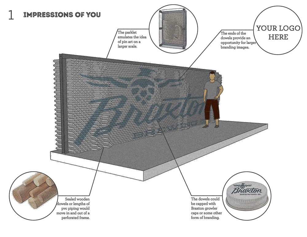 BraxtonImpressionsofYou_Hub + Weber Architects_Page_1_Page_2.jpg