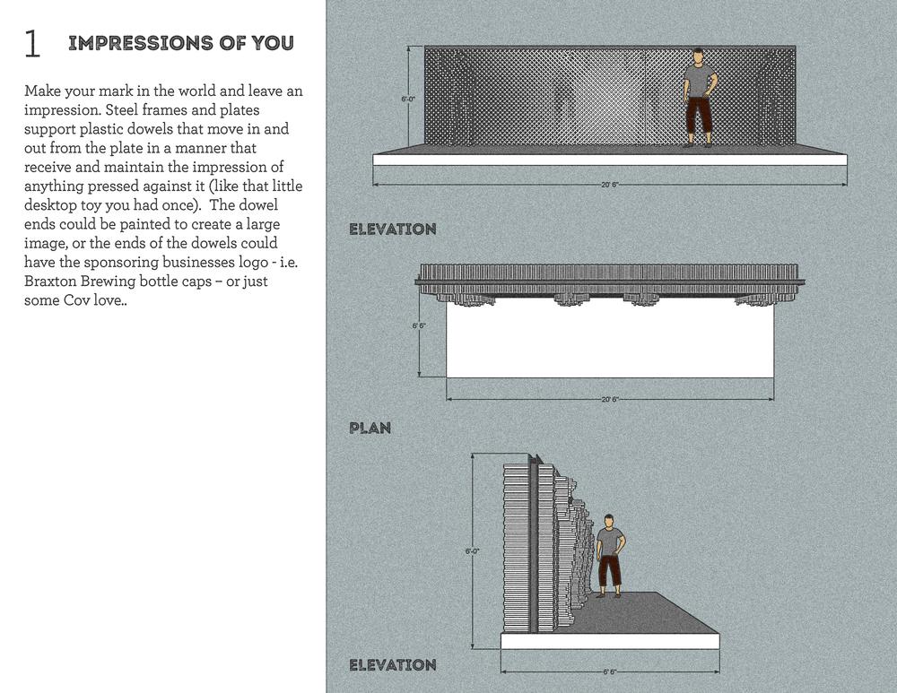 BraxtonImpressionsofYou_Hub + Weber Architects_Page_1_Page_1.jpg