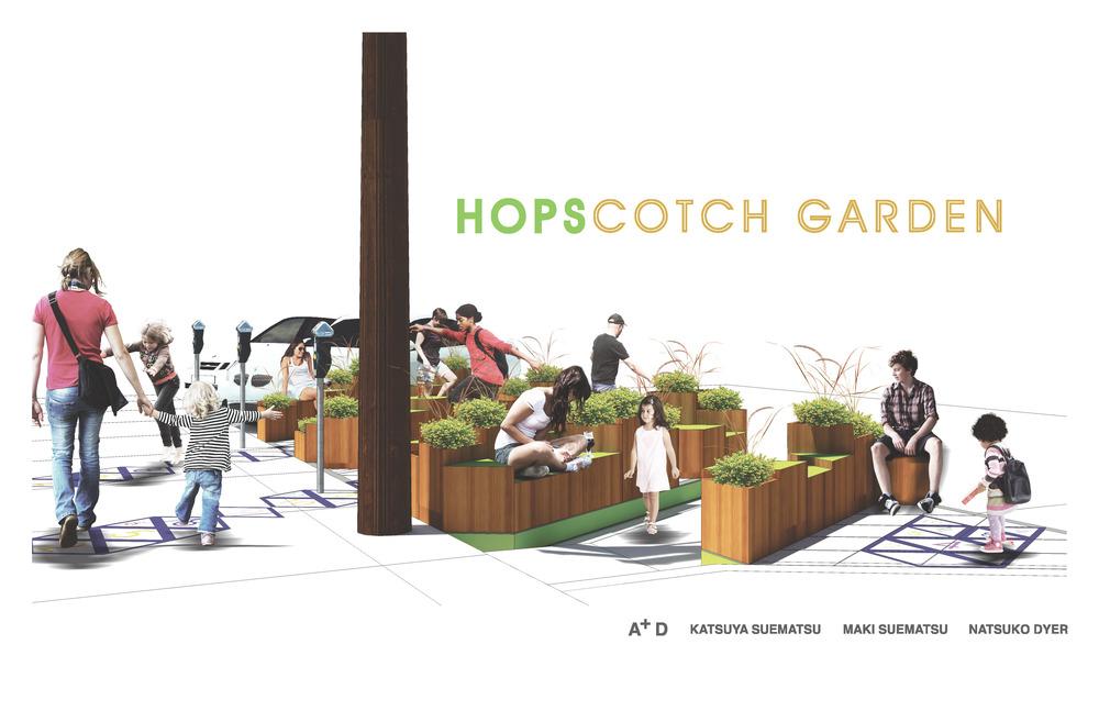 HopscotchGarden_A+D_Page_1.jpg